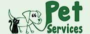 Pet Services of Ruthin